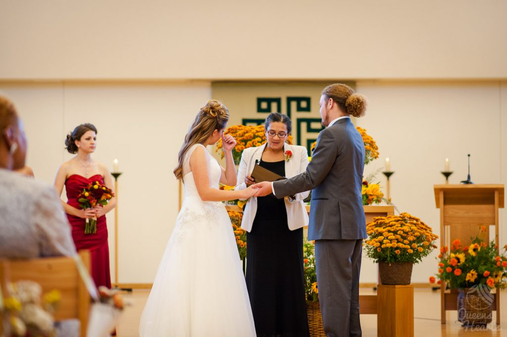 Melissa_Terrence_Monona_Terrace_wedding_Madison_WI_Holy_Wisdom_Monastery_wedding_Middleton_by_Queens_Hearts-0009-0112
