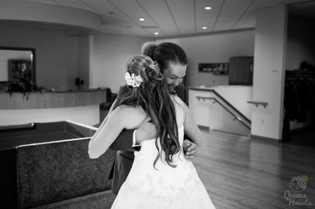 Melissa_Terrence_Monona_Terrace_wedding_Madison_WI_Holy_Wisdom_Monastery_wedding_Middleton_by_Queens_Hearts-0009-0118