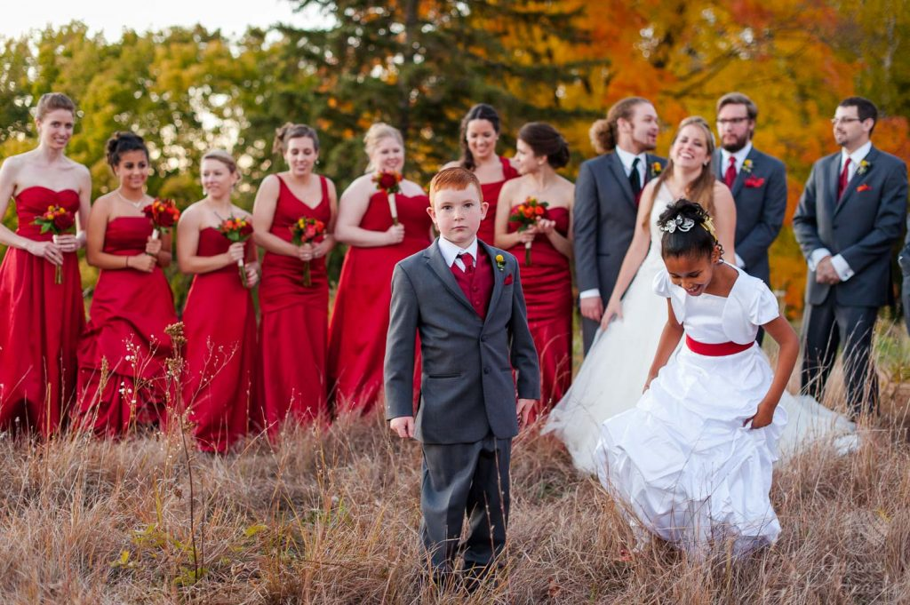 Melissa_Terrence_Monona_Terrace_wedding_Madison_WI_Holy_Wisdom_Monastery_wedding_Middleton_by_Queens_Hearts-0009-0167
