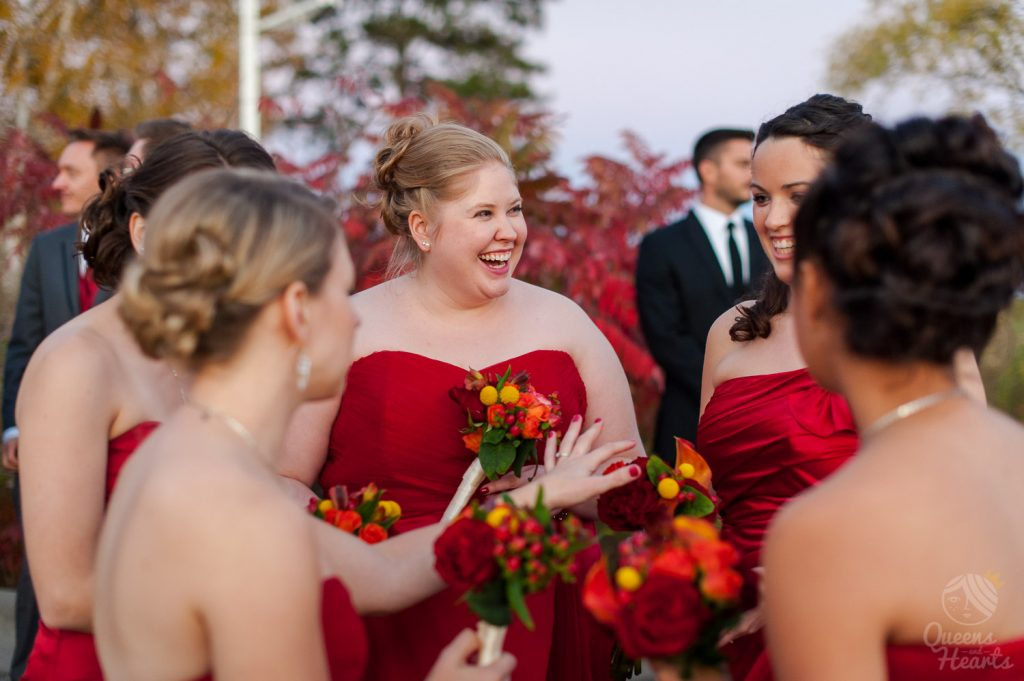 Melissa_Terrence_Monona_Terrace_wedding_Madison_WI_Holy_Wisdom_Monastery_wedding_Middleton_by_Queens_Hearts-0009-0187