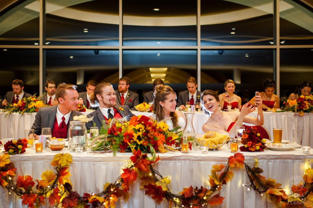 Melissa_Terrence_Monona_Terrace_wedding_Madison_WI_Holy_Wisdom_Monastery_wedding_Middleton_by_Queens_Hearts-0009-0223
