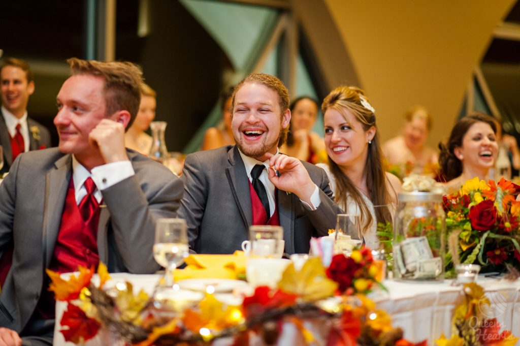Melissa_Terrence_Monona_Terrace_wedding_Madison_WI_Holy_Wisdom_Monastery_wedding_Middleton_by_Queens_Hearts-0009-0239