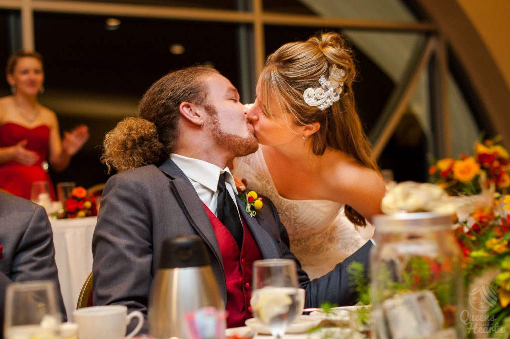 Melissa_Terrence_Monona_Terrace_wedding_Madison_WI_Holy_Wisdom_Monastery_wedding_Middleton_by_Queens_Hearts-0009-0266