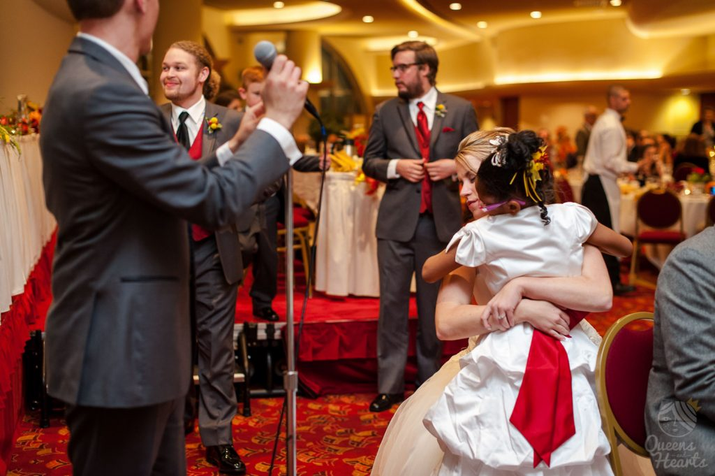 Melissa_Terrence_Monona_Terrace_wedding_Madison_WI_Holy_Wisdom_Monastery_wedding_Middleton_by_Queens_Hearts-0009-0267