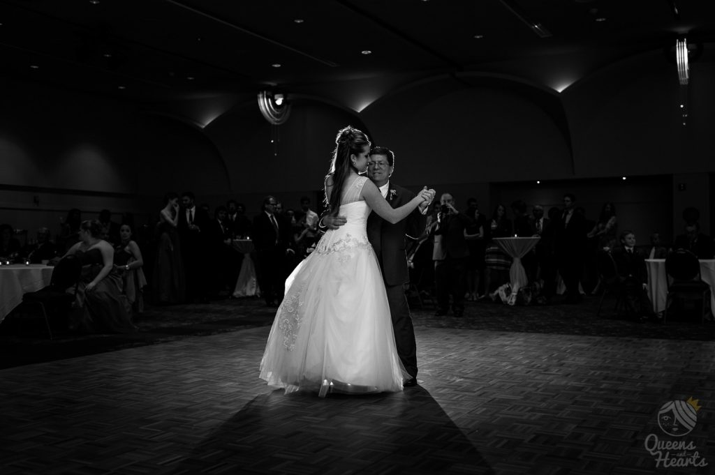 Melissa_Terrence_Monona_Terrace_wedding_Madison_WI_Holy_Wisdom_Monastery_wedding_Middleton_by_Queens_Hearts-0009-0283