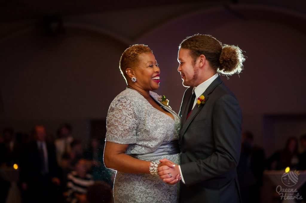 Melissa_Terrence_Monona_Terrace_wedding_Madison_WI_Holy_Wisdom_Monastery_wedding_Middleton_by_Queens_Hearts-0009-0291