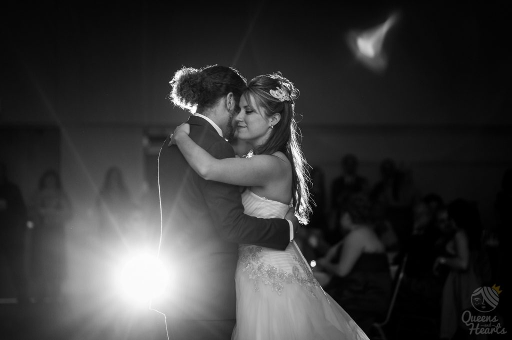 Melissa_Terrence_Monona_Terrace_wedding_Madison_WI_Holy_Wisdom_Monastery_wedding_Middleton_by_Queens_Hearts-0009-0293
