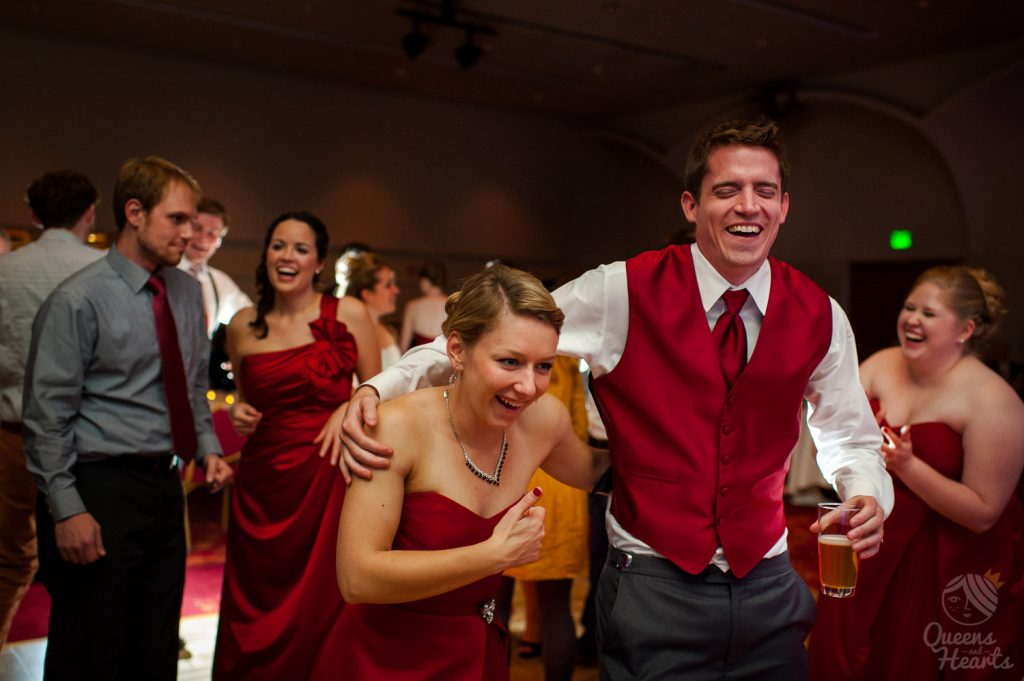 Melissa_Terrence_Monona_Terrace_wedding_Madison_WI_Holy_Wisdom_Monastery_wedding_Middleton_by_Queens_Hearts-0009-0314