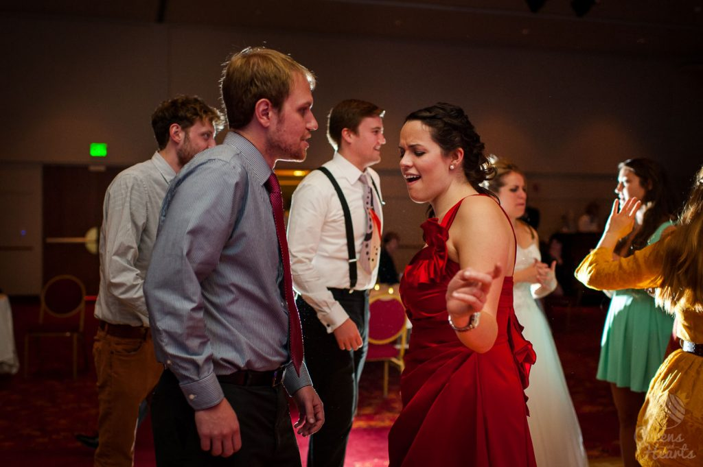 Melissa_Terrence_Monona_Terrace_wedding_Madison_WI_Holy_Wisdom_Monastery_wedding_Middleton_by_Queens_Hearts-0009-0315