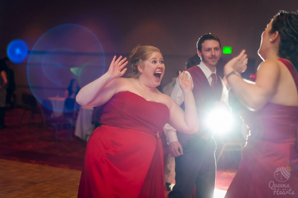Melissa_Terrence_Monona_Terrace_wedding_Madison_WI_Holy_Wisdom_Monastery_wedding_Middleton_by_Queens_Hearts-0009-0322