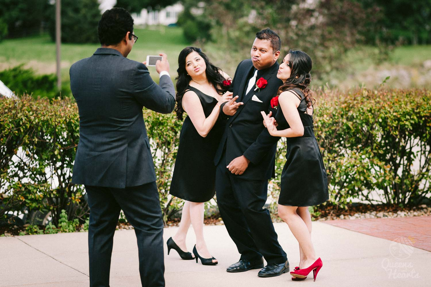 Concourse_hotel_High_Point_church_wedding_photography_Sally_Sunil_by_Queens_Hearts_Photography-0078