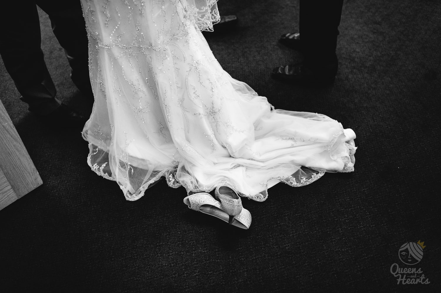 Concourse_hotel_High_Point_church_wedding_photography_Sally_Sunil_by_Queens_Hearts_Photography-0239