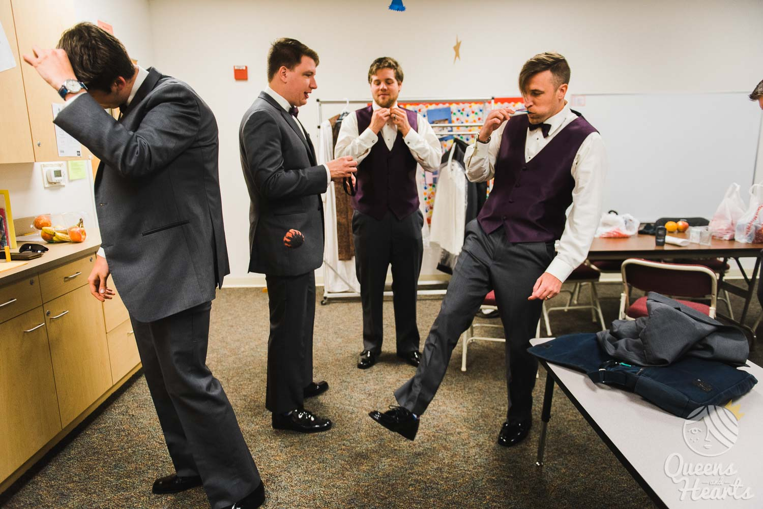 First_Presbyterian_Church_Waunakee_The_Old_Feed_Mill_Wedding_Mazomanie_Queens_Hearts_Photography-0013