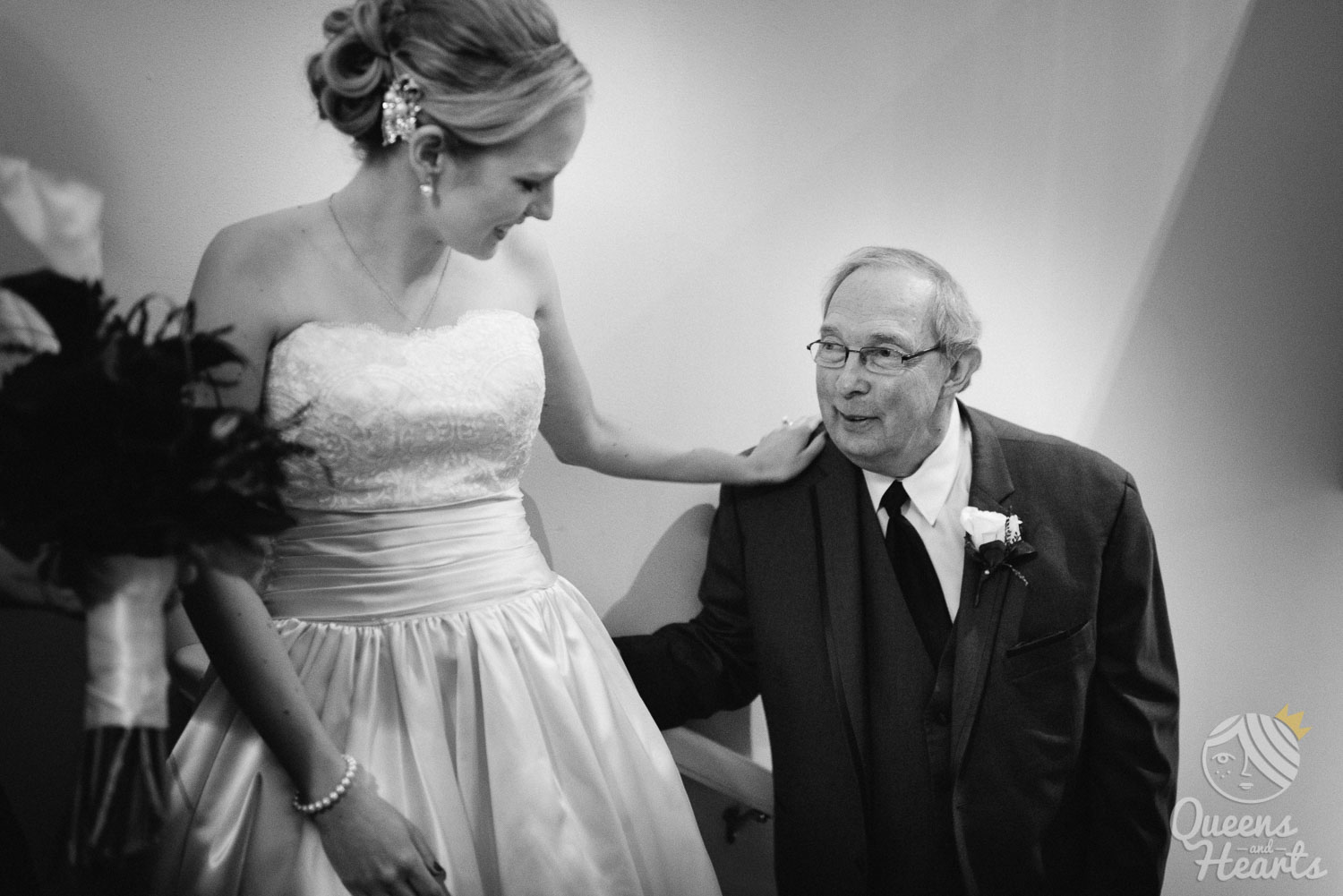 First_Presbyterian_Church_Waunakee_The_Old_Feed_Mill_Wedding_Mazomanie_Queens_Hearts_Photography-0090