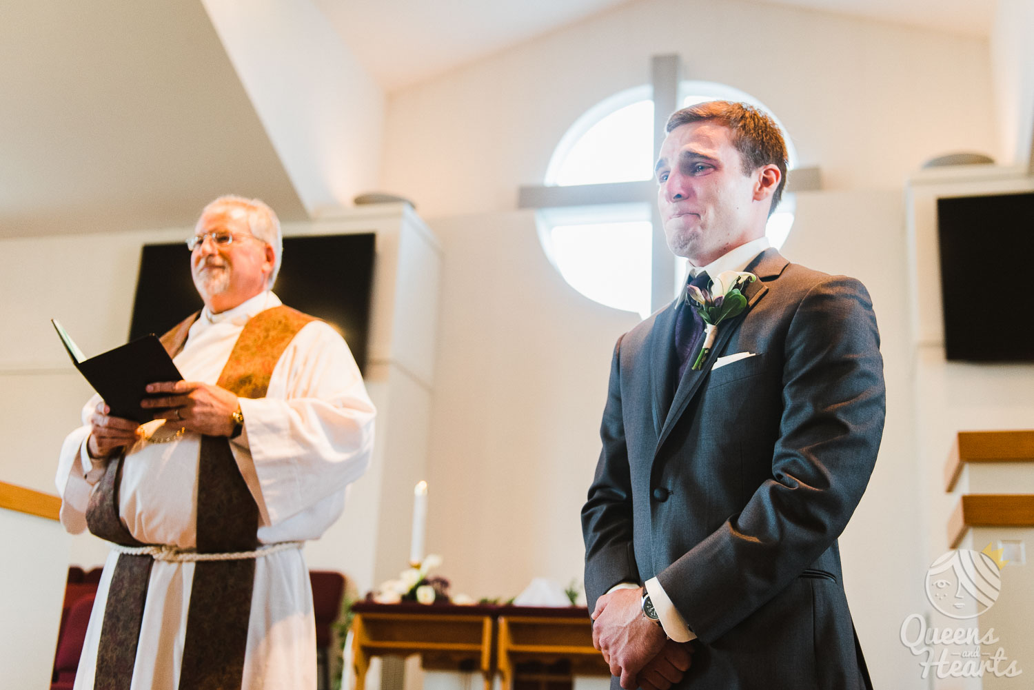 First_Presbyterian_Church_Waunakee_The_Old_Feed_Mill_Wedding_Mazomanie_Queens_Hearts_Photography-0104