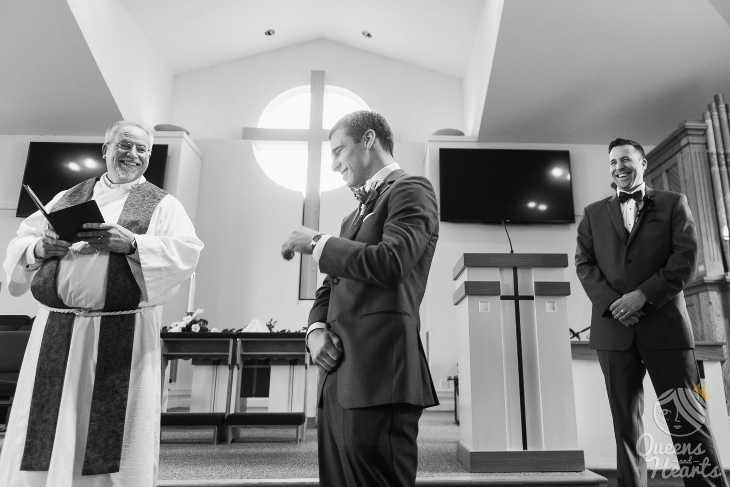 First_Presbyterian_Church_Waunakee_The_Old_Feed_Mill_Wedding_Mazomanie_Queens_Hearts_Photography-0106