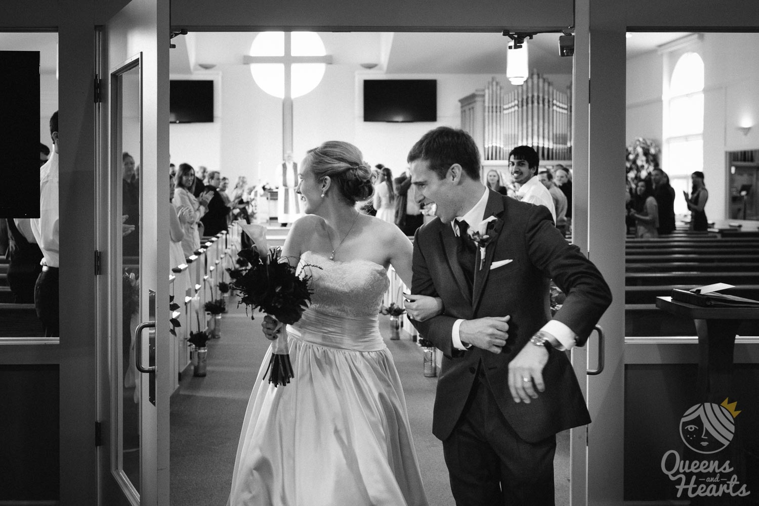 First_Presbyterian_Church_Waunakee_The_Old_Feed_Mill_Wedding_Mazomanie_Queens_Hearts_Photography-0136