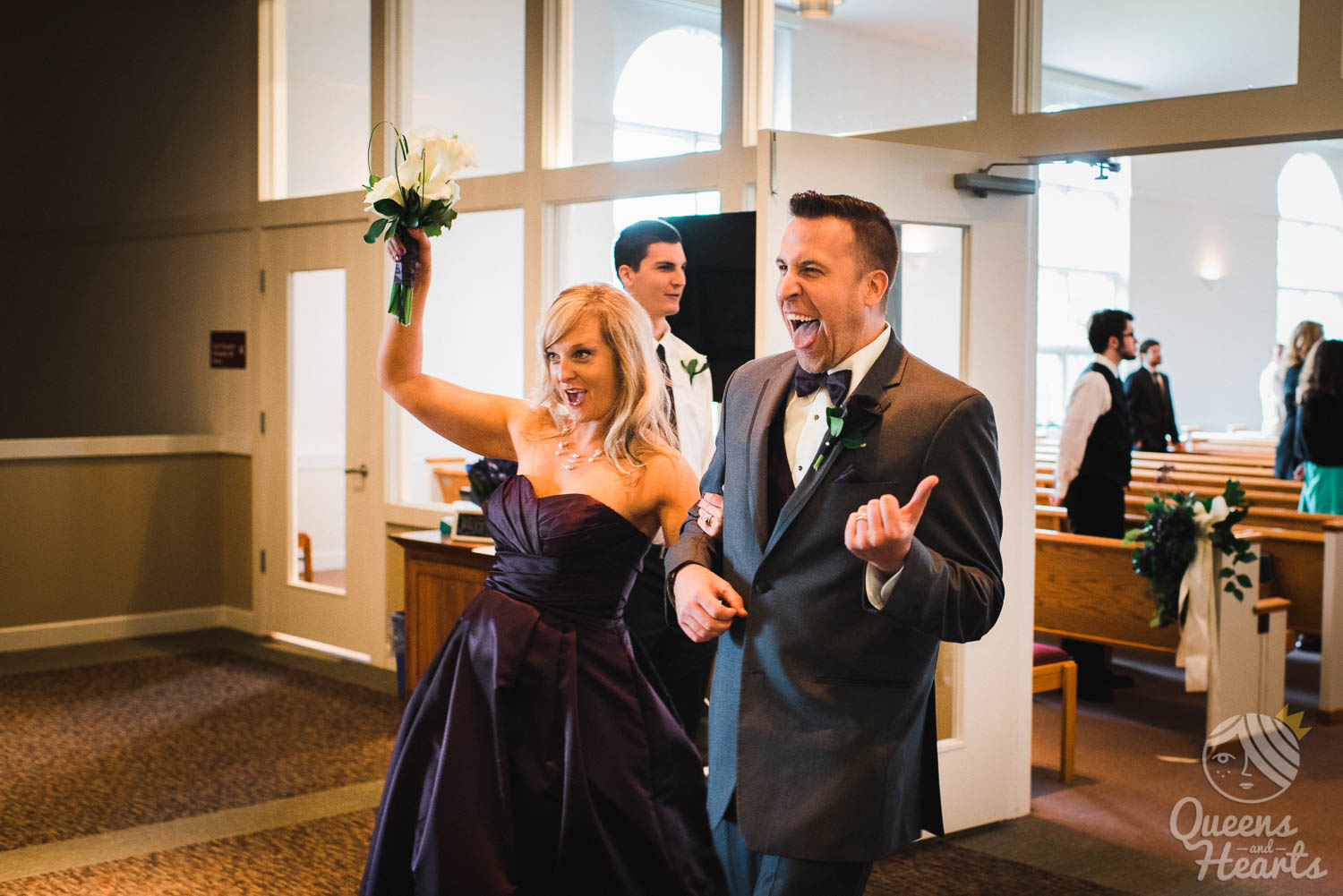First_Presbyterian_Church_Waunakee_The_Old_Feed_Mill_Wedding_Mazomanie_Queens_Hearts_Photography-0139