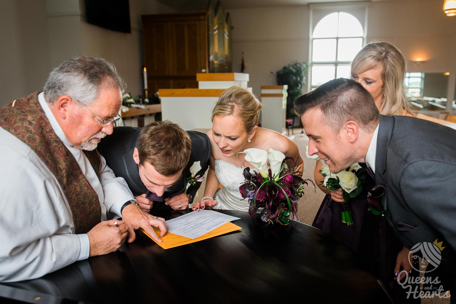 First_Presbyterian_Church_Waunakee_The_Old_Feed_Mill_Wedding_Mazomanie_Queens_Hearts_Photography-0167