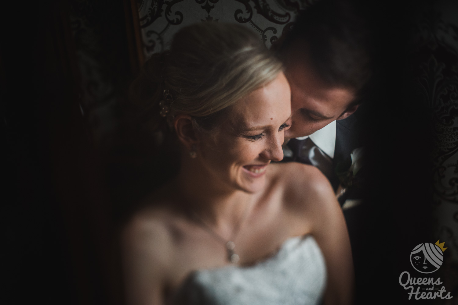 First_Presbyterian_Church_Waunakee_The_Old_Feed_Mill_Wedding_Mazomanie_Queens_Hearts_Photography-0234