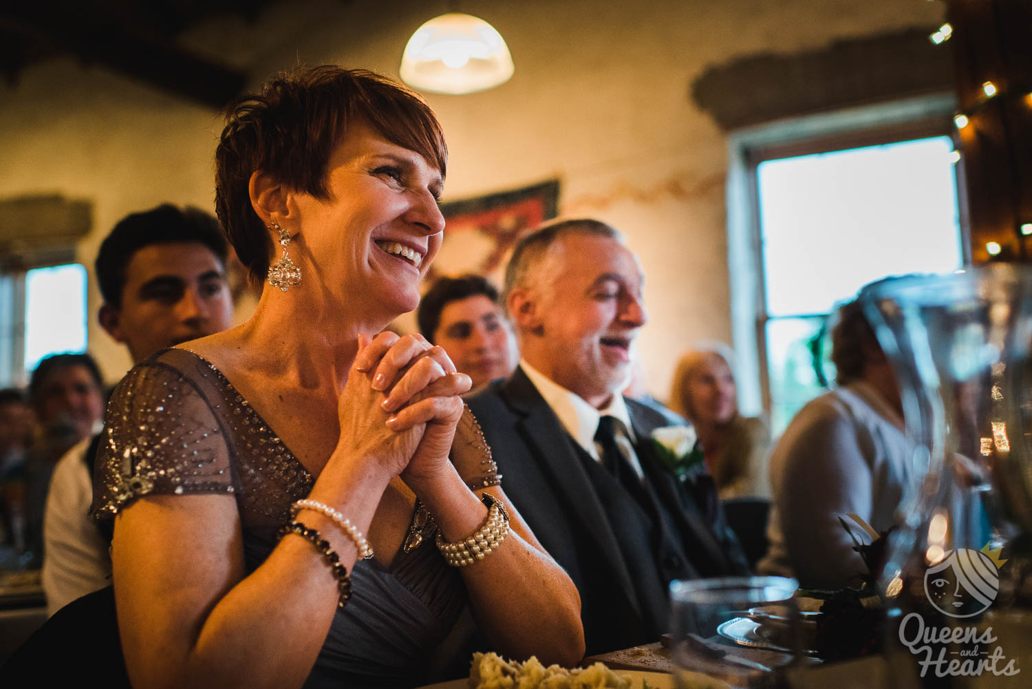 First_Presbyterian_Church_Waunakee_The_Old_Feed_Mill_Wedding_Mazomanie_Queens_Hearts_Photography-0283