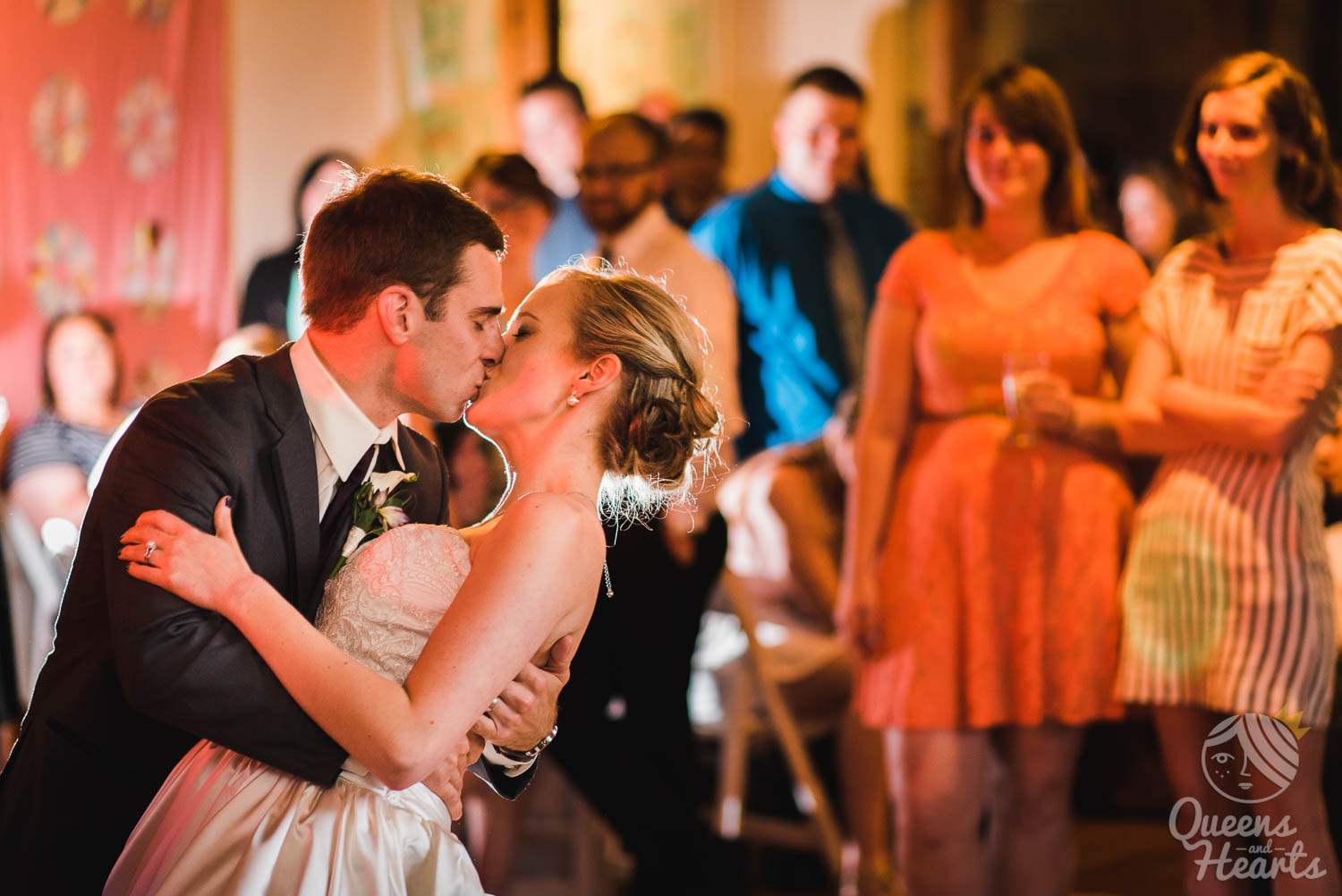 First_Presbyterian_Church_Waunakee_The_Old_Feed_Mill_Wedding_Mazomanie_Queens_Hearts_Photography-0310