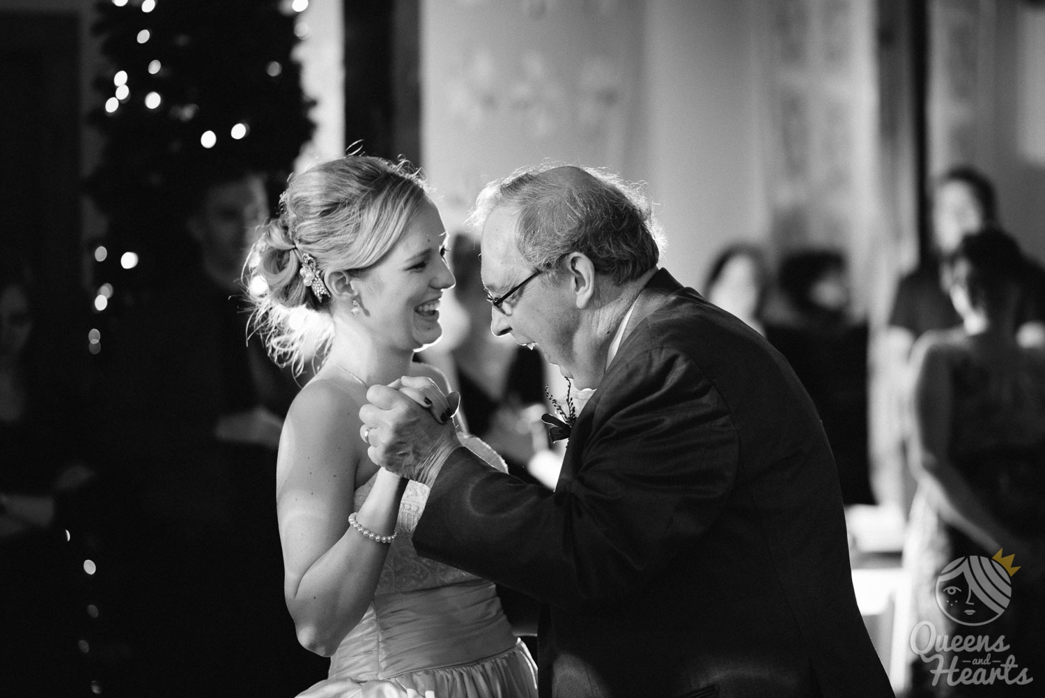 First_Presbyterian_Church_Waunakee_The_Old_Feed_Mill_Wedding_Mazomanie_Queens_Hearts_Photography-0313