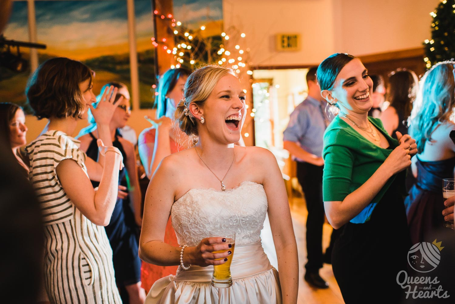 First_Presbyterian_Church_Waunakee_The_Old_Feed_Mill_Wedding_Mazomanie_Queens_Hearts_Photography-0326
