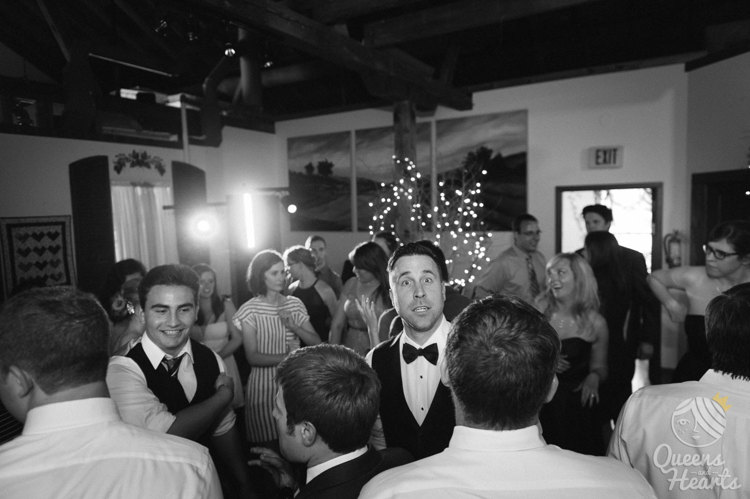 First_Presbyterian_Church_Waunakee_The_Old_Feed_Mill_Wedding_Mazomanie_Queens_Hearts_Photography-0328