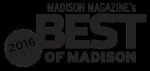 best-of-madison-gold-winner-2016-logo