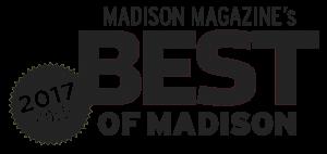 best-of-madison-gold-winner-2017-logo