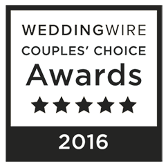 wedding-wire-winners-badge-2016